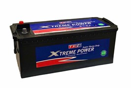 TRP XTREME POWER  6СТ-180 евро. Конус