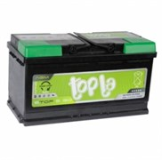 Topla AGM Stop&Go 6СТ-95.0