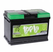 Topla AGM Stop&Go 6СТ-70.0